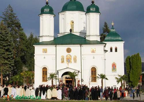 palmieri-arhiepiscopia-ramnicului-valcea-500x352