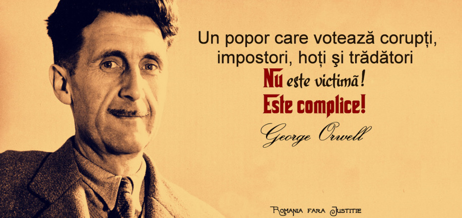 popor-complice-george-orwell