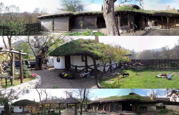 casa-olanesti-465x390