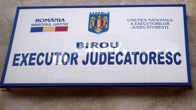 executor_judecatoresc_400x1