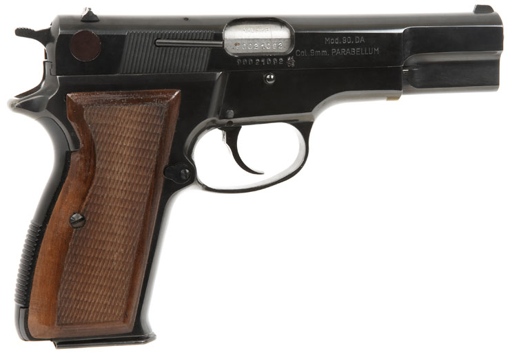 mauser9mm-023656