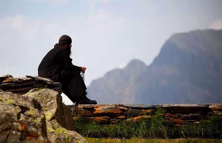 rugaciunea-neinplinita