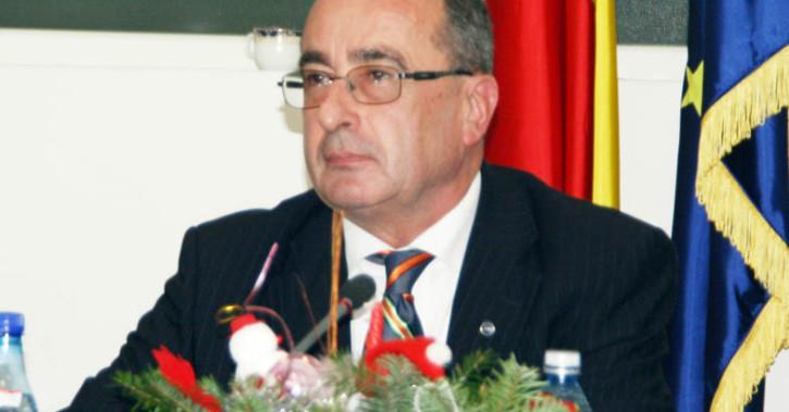 Rușinică! Şeful interimar al CJ Vâlcea, Gică Păsat, se plimbă în Malta pe bani publici!