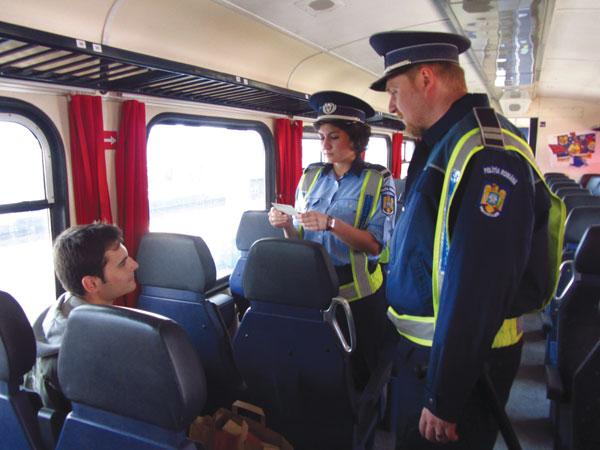 Politia-TF-Gara-de-Nord-1