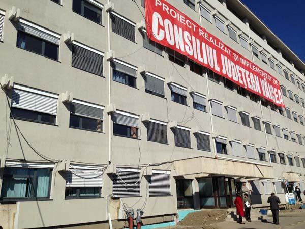Spitalul-Judetean-Valcea