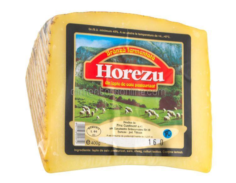 branza-fermentata-de-oaie-horezu-five-co