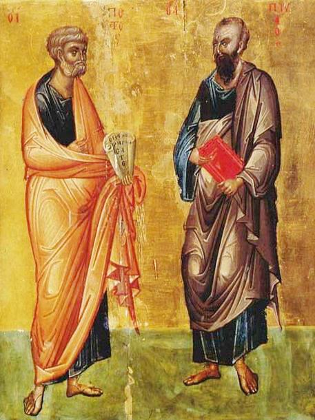 postul-sfintilor-apostoli1