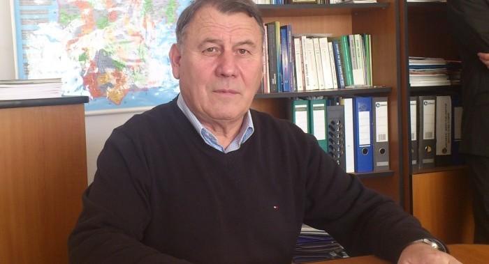 Oameni cari nu mai sunt: AUREL VLĂDOIU, un fiu de ispravă al Olteniei de sub munte