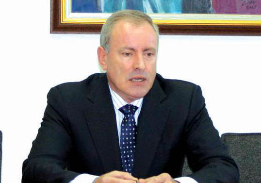 Balan Mihai1
