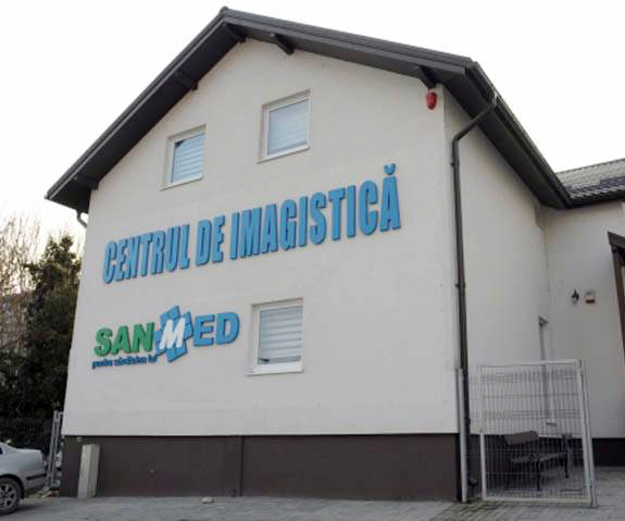 SanMed