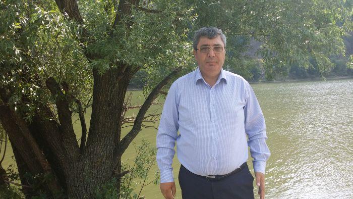 calimanesti_4 Florinel Constantinescu