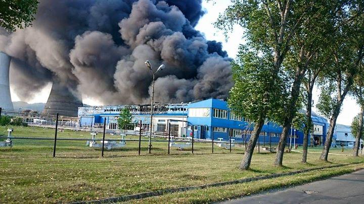 incendiu_fabrica