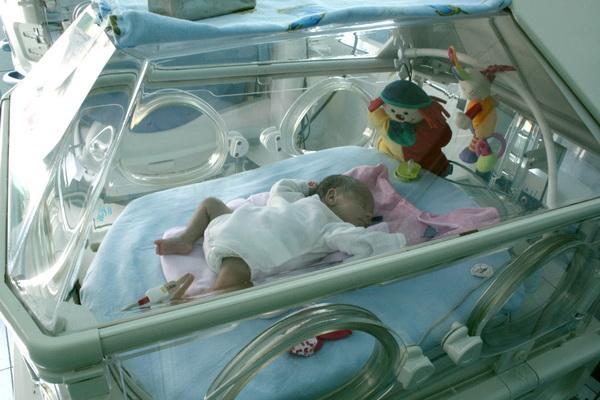 incubator_maternitate-27438