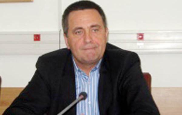 """Ion Gigi Matei, """"detronat"""" a patra oară din funcţia de primar. Se aşteaptă reacţia prefectului Cornoiu"""