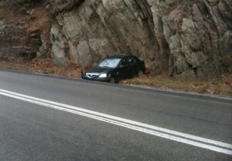 accident_trupa_cargo_84310600