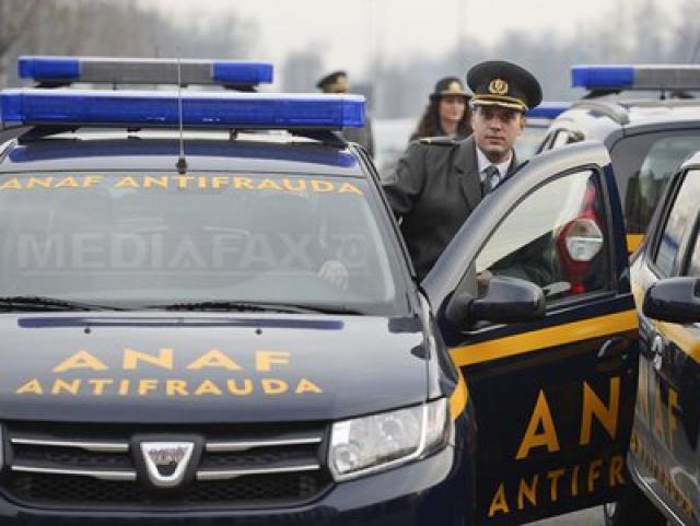 anaf2