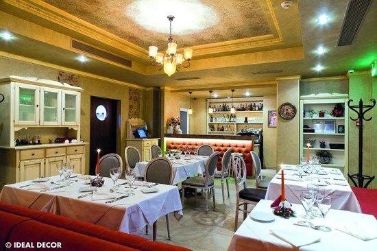 restaurant-simfonia
