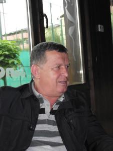 Gutau interviu septembrie 2015 (1)