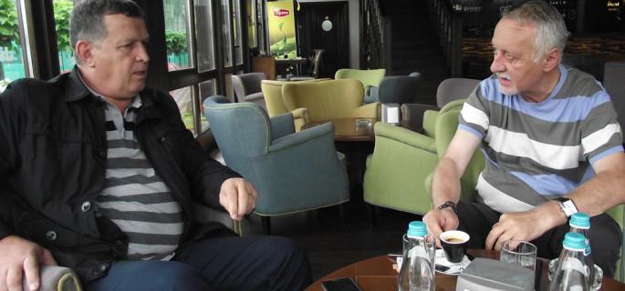 Gutau interviu septembrie 2015 (3)