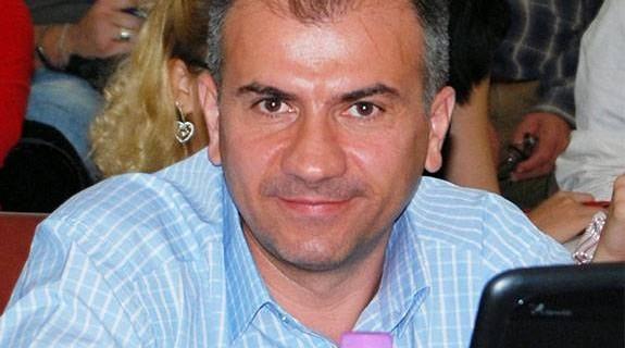 REmus Petrescu Modarem