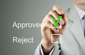 approval-300x196