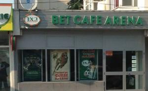 betcafe1-300x257