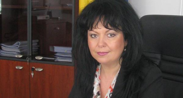 presedinte-ANOFM Cristiana Barbu