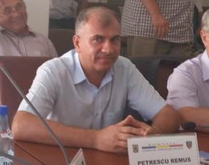 remus_petrescu