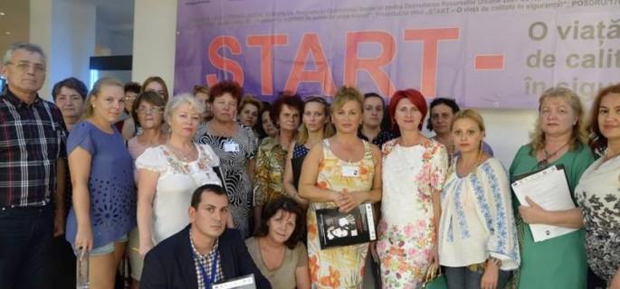 seminar social