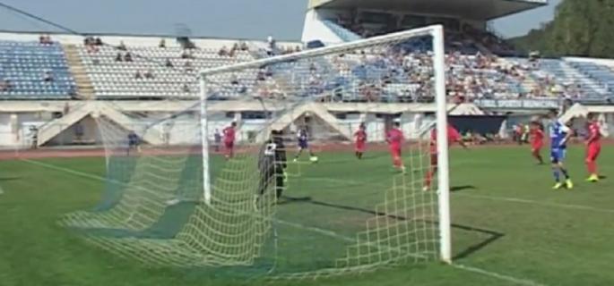 supergol-in-b-executie-de-champions-league-la-valcea-ce-gol-a-dat-firtulescu_size6