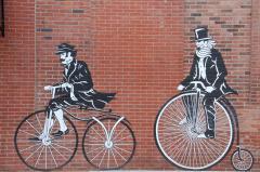 topul-celor-mai-bicicliste-localitati-din-romania-orasul-tau-pe-ce-loc-crezi-ca-se-afla-16694