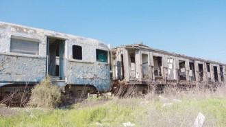 10-11-vagoane-39-465x215