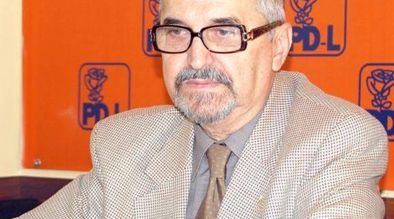 Sorin Zamfirescu