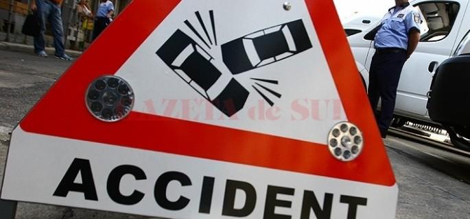 accident-semn
