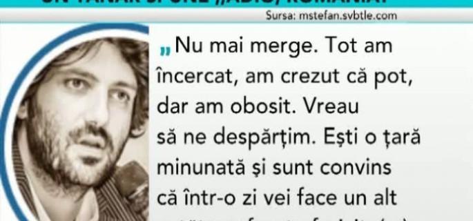 adio_romania_26072000
