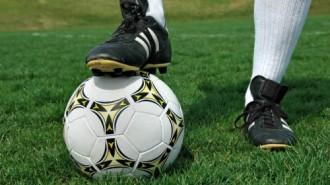 fotbal-500x332