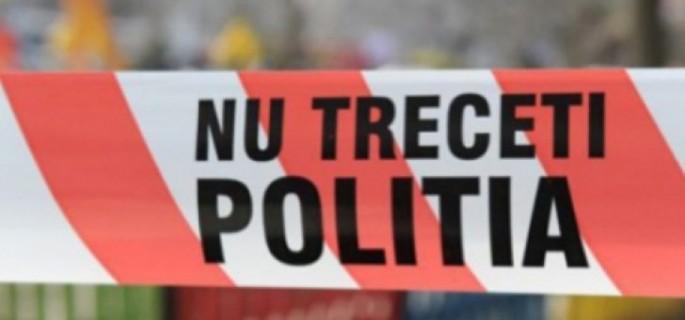 politia_nu_treceti_poza_39048000_00032400