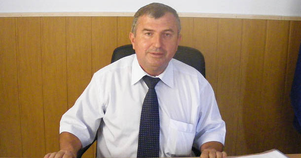 Alexandru-Rosu