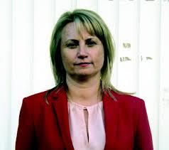 Branescu Mihaela
