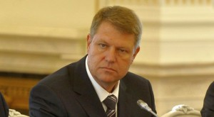iohannis_privire_tampa-300x165