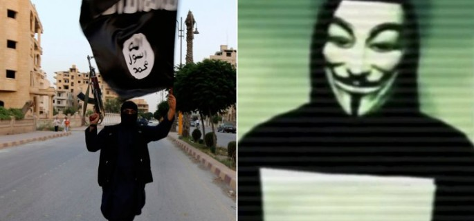 isis_anonymous_90928600