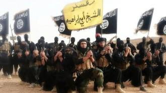 pericol-maxim-rusia-ar-putea-fi-invadata-de-statul-islamic-208089-1