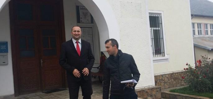 primar Vasilache Olanesti Tibi Pirnau