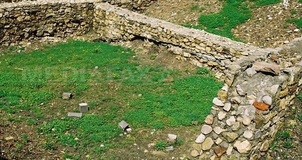 ruine-cluj-lucian-muntean