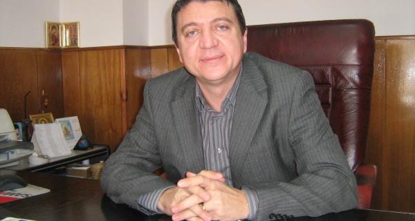 1_antares_dumitru-becsenescu