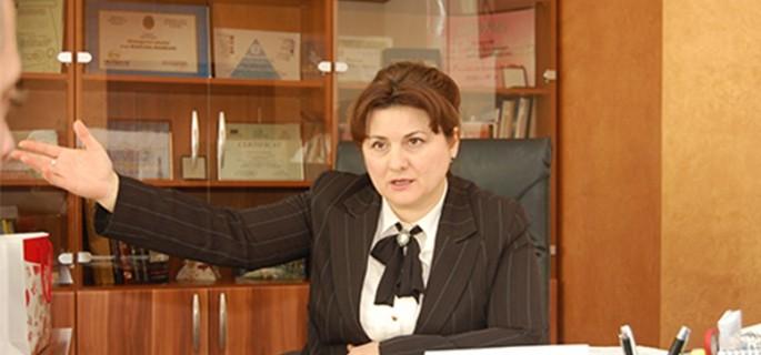 Marilena-Bogheanu