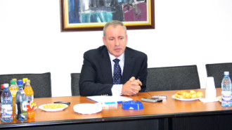 Mihai-Balan-director-general-CET-Govora-010-e1380026075657
