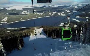 Transalpina-Ski-Resort-de-la-Vidra-Galerie-foto-1356337238-1.856998-640x480-300x225