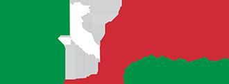 app-Logo-1