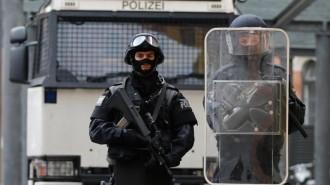 austria-atentat